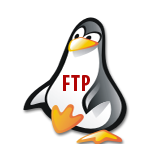 FTP-Upload